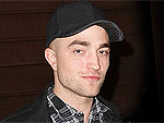 Robert Pattinson in 'Really Good Mood' After Kristen Stewart Split
