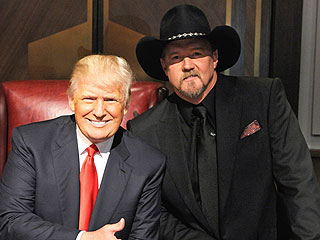 Celebrity Apprentice Winner Revealed