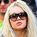 Amanda Bynes Tweets Again, Accuses NYPD Officer of Sexual Harassment