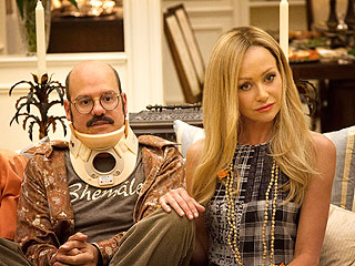 REVIEW: Arrested Development Still Brings Laughs – But Something's Missing | Arrested Development, David Cross, Portia de Rossi