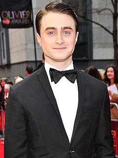 Daniel Radcliffe: Why I Avoid Twitter and Facebook
