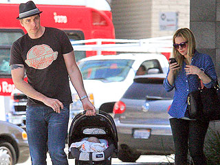 Kristen Bell Is 'Still on a High' After Marrying Dax Shepard | Dax Shepard, Kristen Bell