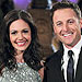 Chris Harrison Took His 'Hands Off the Wheel' this Season | Desiree Hartsock