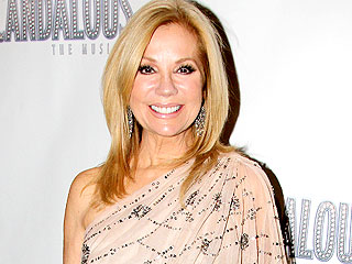 Bathing Suit-Clad Kathie Lee Gifford & Hoda Kotb Talk Spicing Up Today