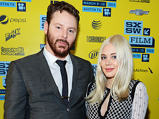 Five Things to Know About Soon-to-be-Married Entrepreneur Sean Parker