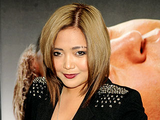 Glee's Charice Pempengco Comes Out as a Lesbian