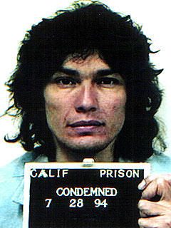 Serial Killer Richard Ramirez Dies in California Prison