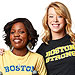 Boston Amputees 'Appreciate Life So Much More' - Boston, Boston Marathon Bombing : People.com