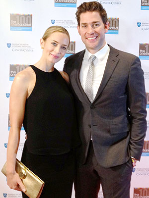 John Krasinski on Office Finale: 'We Flat-Out Lied'