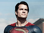 Does Man of Steel Truly Soar? What to See ... and Skip