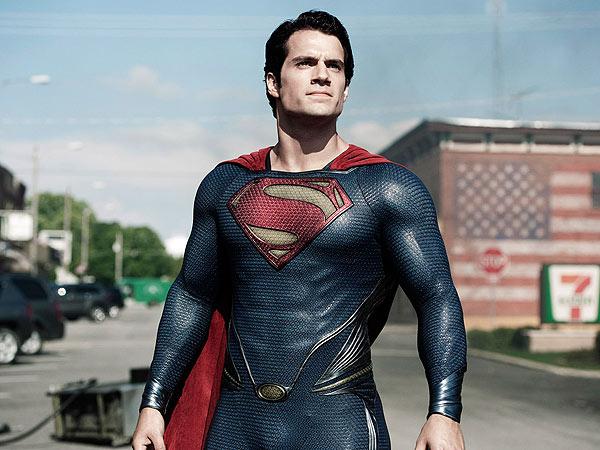 Ben Affleck to Play Batman in 2015 Superman Sequel  Batman, Argo, Man of Steel, The Dark Knight Trilogy, Superman, Superman, Movie News, Ben Affleck, Henry Cavill, Zack Snyder