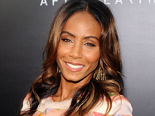 Jada Pinkett Smith: Where Will and I 'Find Magic' in Daily Life