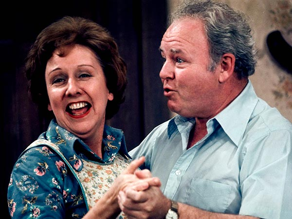 Jean Stapleton Dies at 90| Death, Tributes, All in the Family, Jean Stapleton