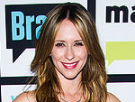 Jennifer Love Hewitt Is Pregnant! | Jennifer Love Hewitt