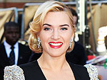 Kate Winslet Expecting Third Child