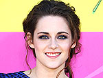 Kristen Stewart Attends Actor Pal Max Thieriot's Wedding