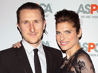 A Who's Who of Lake Bell's A-List Wedding Guests | Campbell Scott, Lake Bell