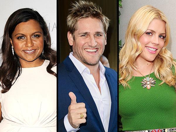 Top Chef Masters Season 5 Cast Announced