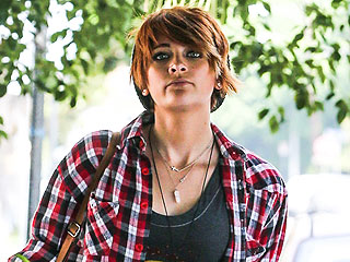 Paris Jackson Timeline: From Masks in Public to Suicide Attempt | Paris Jackson