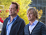 Should The Internship Get a Pink Slip? What to See … and Skip | Owen Wilson, Vince Vaughn
