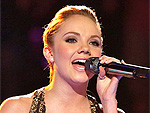 The Voice Crowns Danielle Bradbery as Winner