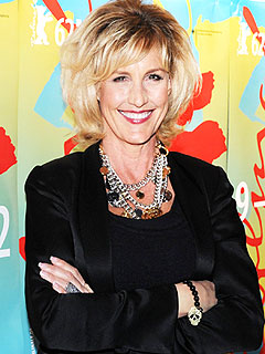 Erin Brockovich Arrested for DUI ... in a Boat | Erin Brockovich