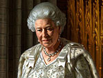 Man Arrested After Queen Elizabeth's Portrait Defaced in Westminster Abbey