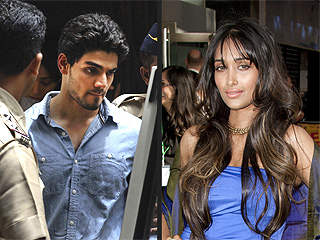 Bollywood Star's Boyfriend Arrested for Allegedly Abetting Her Suicide