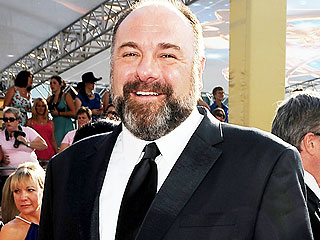 James Gandolfini's Body Returned to U.S. for Thursday Services in Manhattan