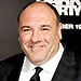 Sopranos Star James Gandolfini Dies | James Gandolfini