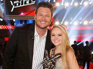 Blake Shelton: Danielle Bradbery Is The Voice's Most Important Winner