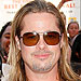 Brad Pitt: Angelina Jolie Is 'Sexy As Ever' | Brad Pitt