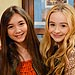 It's a Go! Girl Meets World to Air Next Year