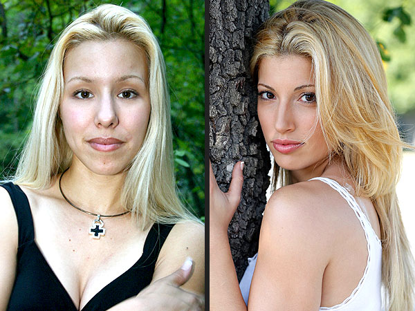 Jodi Arias Lifetime Movie: Dirty Little Secret Review