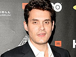 John Mayer's Music Video for 'Paper Doll' Casts Prancercise Star