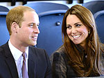 Tradition Meets Technology: How the Royal Baby's Birth Will Be Announced | Kate Middleton, Prince William