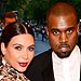 Kim Kardashian Is Close to Choosing Baby Name | Kanye West, Kim Kardashian