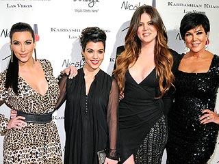 Ask Kris Jenner a Question! | Khloe Kardashian, Kim Kardashian, Kris Jenner