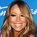 Mariah Carey Shows Off Idol-Worthy Body in Skimpy Bathing Suit