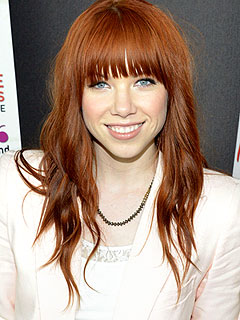 Call Her Cinderella: Carly Rae Jepsen to Make Broadway Debut
