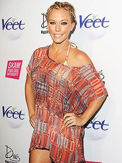 Kendra Wilkinson and Hank Baskett Trying for Baby No. 2