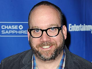 Paul Giamatti Joins Downton Abbey Next Season