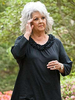 Paula Deen Loses Ham Endorsement Deal; Thanks Fans for Support | Paula Deen
