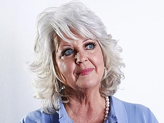 Paula Deen Breaks Down on Today: 'I've Committed a Sin' | Paula Deen