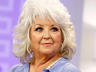 Will Paula Deen Lose it All?