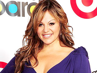 Jenni Rivera's Memoir Unbreakable Touches on Rape and Suicide Attempt