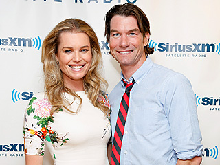 Rebecca Romijn Reveals the Real Reason Her Twins Love Airports
