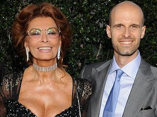 What's Bringing Sophia Loren Back to the Big Screen at 78?