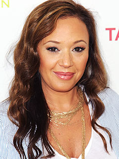 Leah Remini Speaks Out After Leaving Church of Scientology | Leah Remini