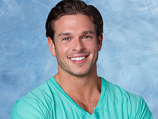 The Bachelorette's Michael: Why Desiree Wasn't 'The One'